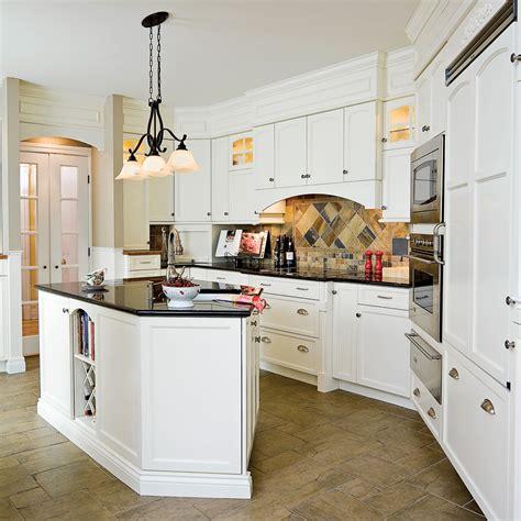 decor cuisine nouvelle cuisine nouveau décor cuisine avant après