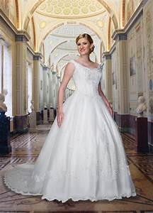 style 8220 full figured davinci wedding dresses With full figured wedding dresses
