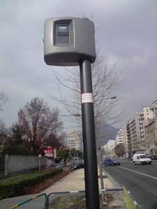 Feu Rouge Radar : radar feu rouge cours de la lib ration grenoble radars feux ~ Medecine-chirurgie-esthetiques.com Avis de Voitures