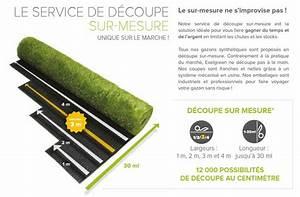 Gazon En Rouleau Truffaut : partager with truffaut gazon artificiel ~ Melissatoandfro.com Idées de Décoration