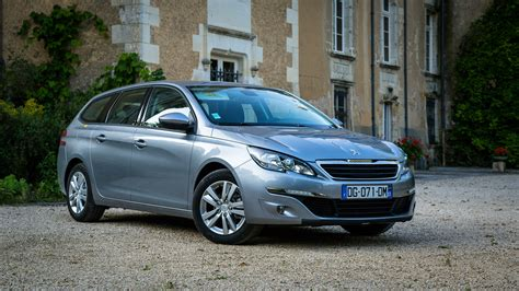 308 sw 3 sieges auto 2014 peugeot 308 sw specs and price 2017 2018 best