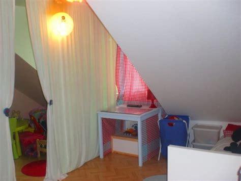 Zimmerschau Kinderzimmer Junge by Kinderzimmer Kinderzimmer Junge M 228 Dchen Unser