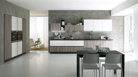 Evo Cucine Classiche E Moderne Made In Italy  Sito Ufficiale