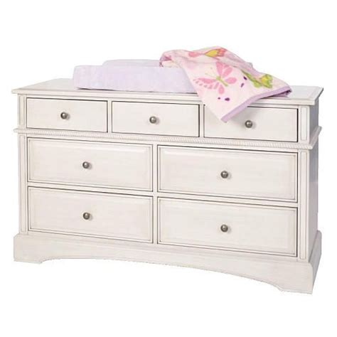 toys r us baby dressers pin by ross on nursery