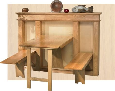murphy kitchen table plans 25 best ideas about murphy table on murphy