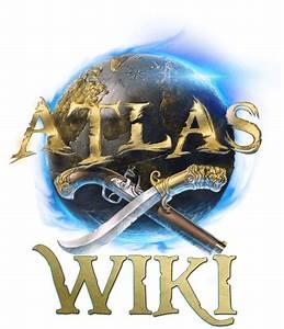 ATLAS:Treasure ... Atlas Wiki