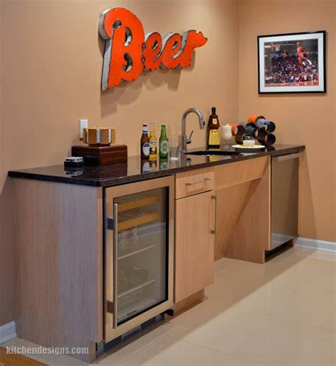 ADACompliant Kitchens ADA Accessibility
