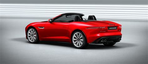 two seater convertible sports cars jaguar f type v8 s 2 seat convertible sports car