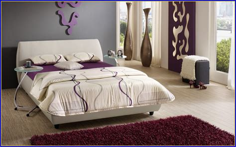Ruf Betten Matratzen  Betten  Hause Dekoration Bilder