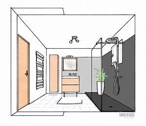 Alinea Meuble De Salle De Bain : meuble alinea salle de bain 8 salle de bain ~ Dailycaller-alerts.com Idées de Décoration