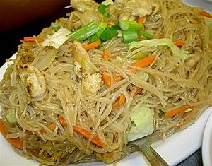Cooking Goals: What I've Accomplished and not yet ...