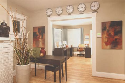 apartment living room color ideas new dining room wall