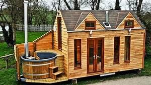 Tiny House Mobil : us government says mobile homes are now illegal your news wire ~ Orissabook.com Haus und Dekorationen