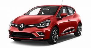 Prix Renault Clio : prix renault clio tce 90 ch dynamique a partir de 44 950 dt ~ Gottalentnigeria.com Avis de Voitures