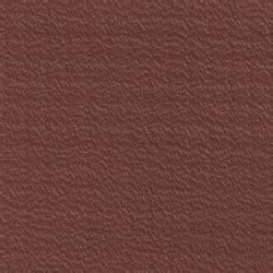 "Cork Brown   62"" Weblon   All Vinyl Fabrics"