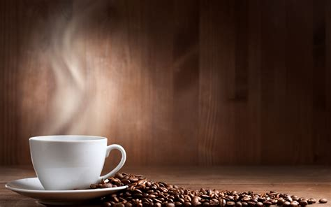 Coffee Background 45 [2560x1600]