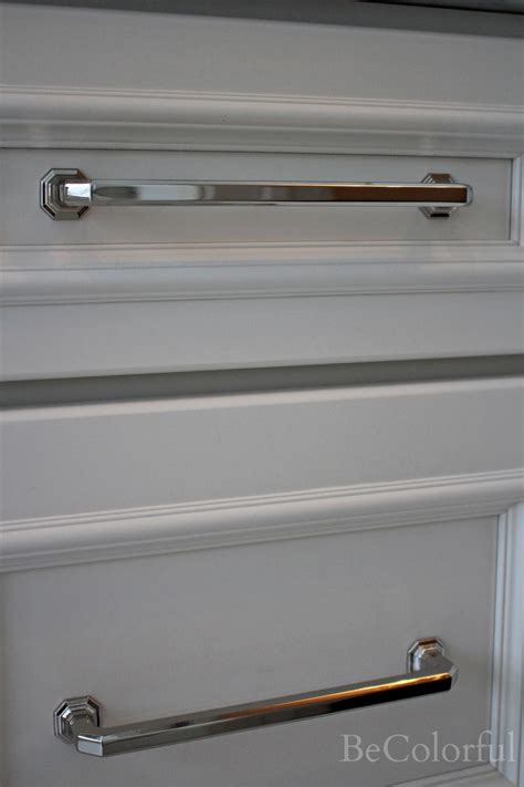 top knobs cabinet pulls chareau collection archives top knobs top expressions