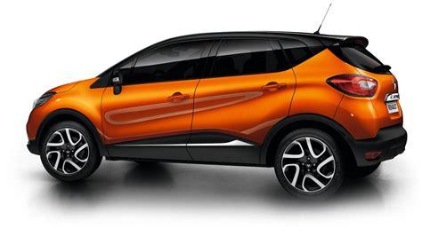 Renault Captur by Accessories Captur Cars Renault Uk