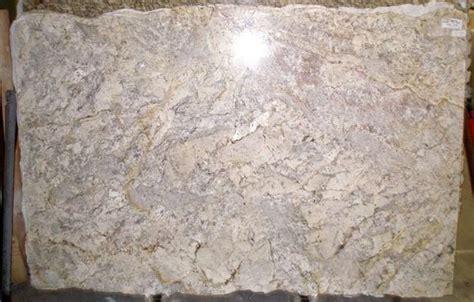 images  alaskan white granite  pinterest