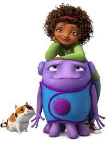 DreamWorks Home OH