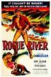Rogue River (1951) Stars: Rory Calhoun, Peter Graves ...