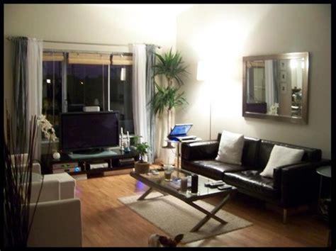 Condo Living Room Ideas Condo Living Room Decorating Ideas
