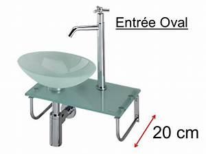 Tablette à Poser Sur Radiateur : meubles lave mains robinetteries lave mains lave mains ~ Premium-room.com Idées de Décoration