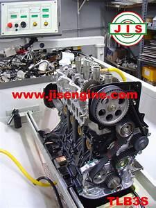 Toyota 87 Camry Celica 3sfe 2 0l Dohc Rebuilt Engine Long