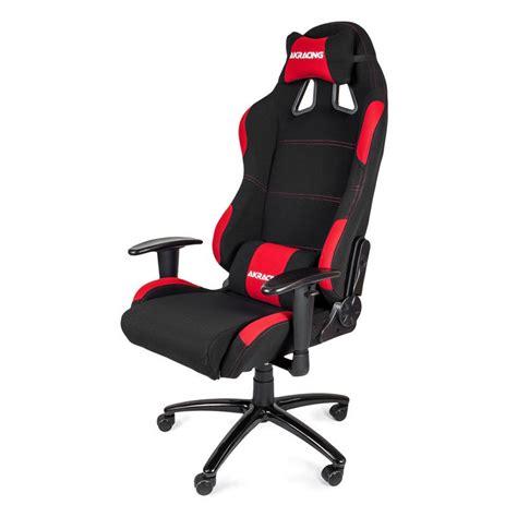 siege gamer pc les avantages d 39 un fauteuil de gamer
