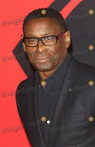 David Harewood Pictures and Photos