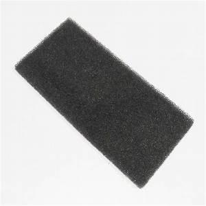 Filtre Seche Linge : pieces detachees seche linge whirlpool aza8325 ~ Premium-room.com Idées de Décoration