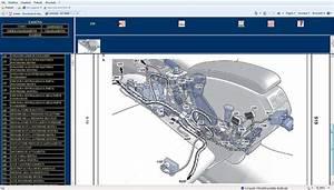 Wiring Diagram  - Renault Wisu Wiring