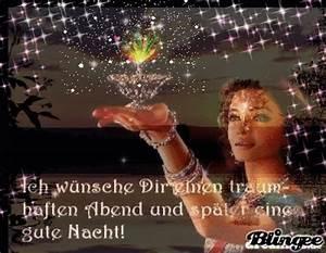 Freche Gute Nacht Bilder : gute nacht picture 116473601 ~ Yasmunasinghe.com Haus und Dekorationen