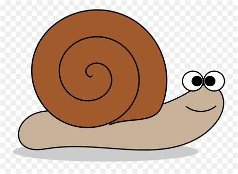 Snail Download Clip Art