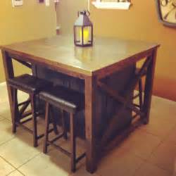 cheap tables and chairs for rent kitchen astounding kitchen bar height table bar height