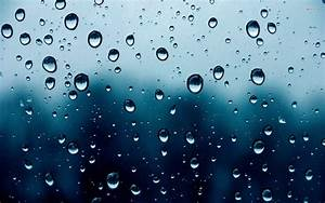 Sad Rain HD Backgrounds 7923 - HD Wallpapers Site