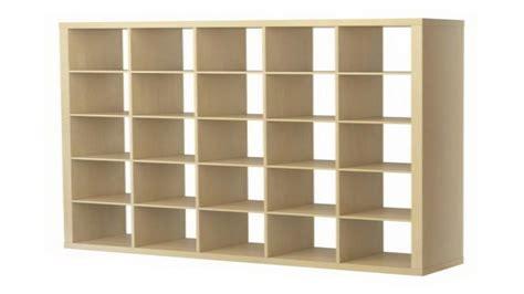 Living Room Storage Units, Ikea Expedit Bookcase Ikea