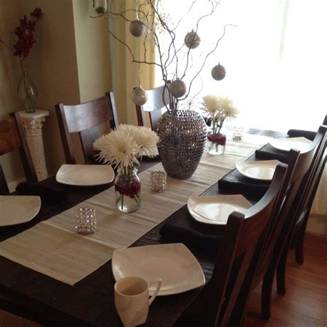 dining room astounding dining room table centerpieces dining room astounding dinner table decor dining room