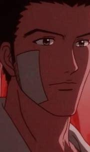 ㋡ okayraina | Hunter anime, Aesthetic anime, Hunter x hunter