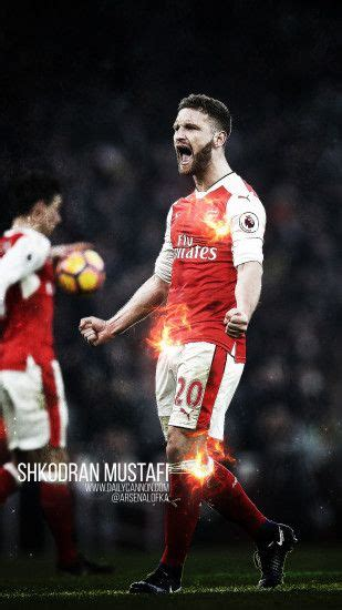 New arsenal wallpapers phone , click view full size or download at above button and the images will be yours. Arsenal Wallpaper 2017 ·① WallpaperTag