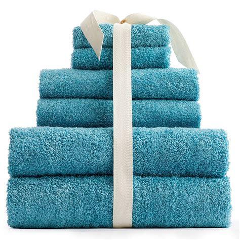 care  towels  linens martha stewart