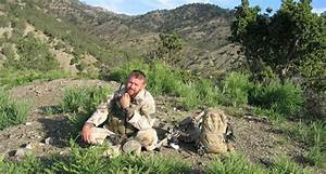 61 best images about Operation Red Wings on Pinterest ...
