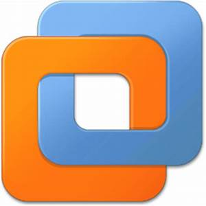 VMware Workstation Pro 14.1.1 Build 7528167 | Softexia