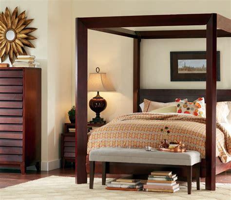 132 Best Bedroom Images On Pinterest  Bedrooms, Master