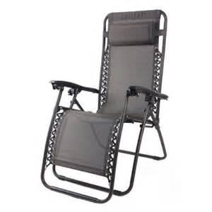 gold sparrow pacific zero gravity chair walmart com