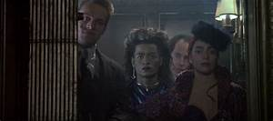 Fright Night Part 2 (1988) – Deep Focus Review – Movie ...