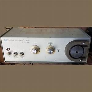 115v  60 Hz  Cat  No  72