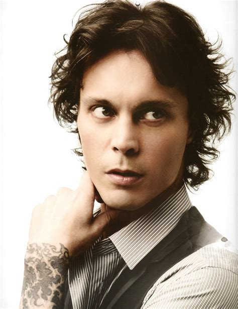 ville valo hairstyles hair styles collection