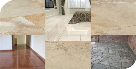azulejos  pisos modelos de azulejos decorativos julio