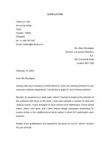 custom dissertation methodology editing sites usa order writing advice from famous essay writers esl argumentative essay